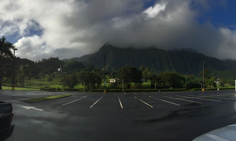 pano hawaii 2